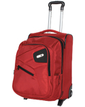 TG5199L FUL 2-in-1 Luggage w/detachable backpack