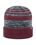 TW5000 Top Of The World Adult Echo Knit Cap