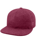 TW5515 Top Of The World Adult Natural Cap