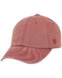 TW5516 Top Of The World Adult Park Cap