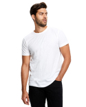 US2400 US Blanks Unisex 3.5 oz. Short-Sleeve Crewneck