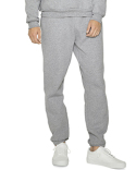 VF4530W American Apparel Unisex Mason Fleece Gym Pant